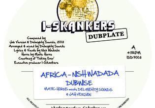 ISkankers_7003_A-web