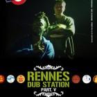 RENNES DUB STATION 05