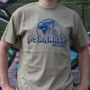 kakhi-beige-logo-bleu