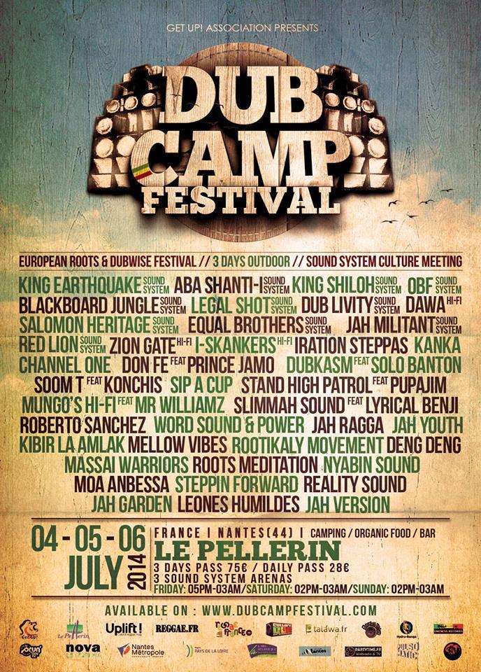dubcamp2014