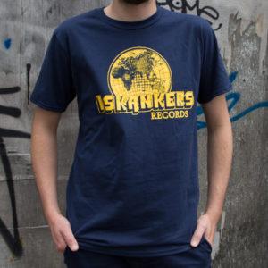 v3-bleu-navy-logo-jaune