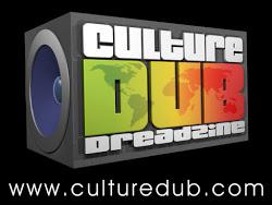 culture-dub