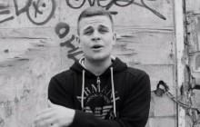 Charlie-P-Ina-The-Ghetto-Video-Zona-Reggae