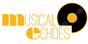 lien-musicalechoes-fr