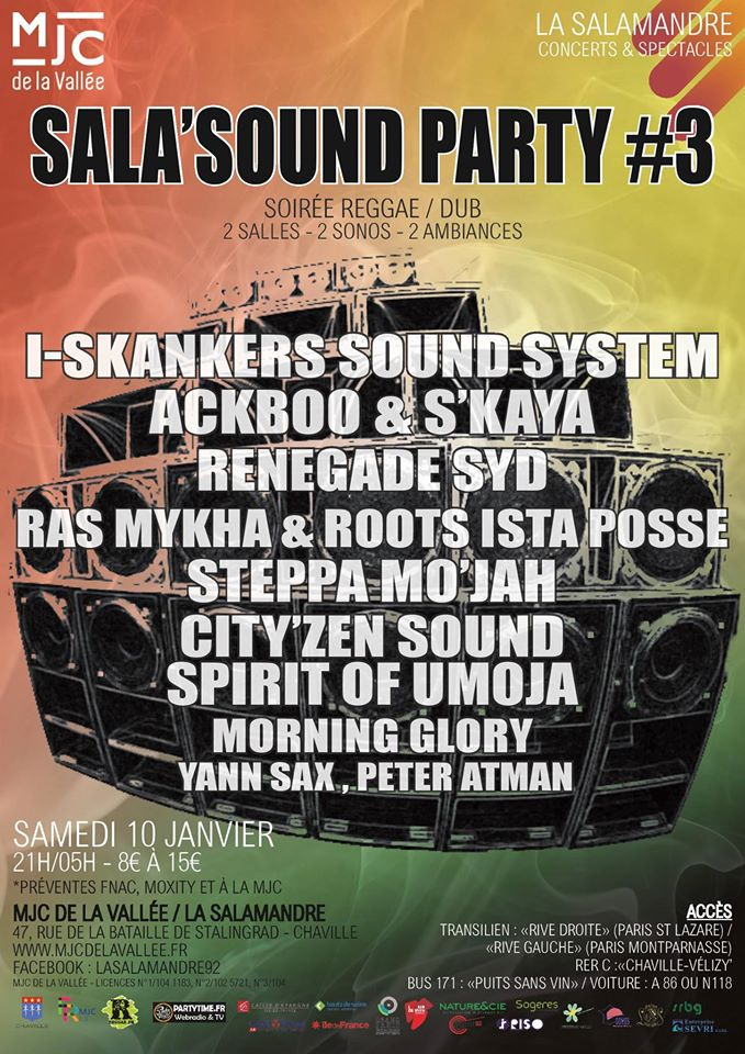 salasoundparty