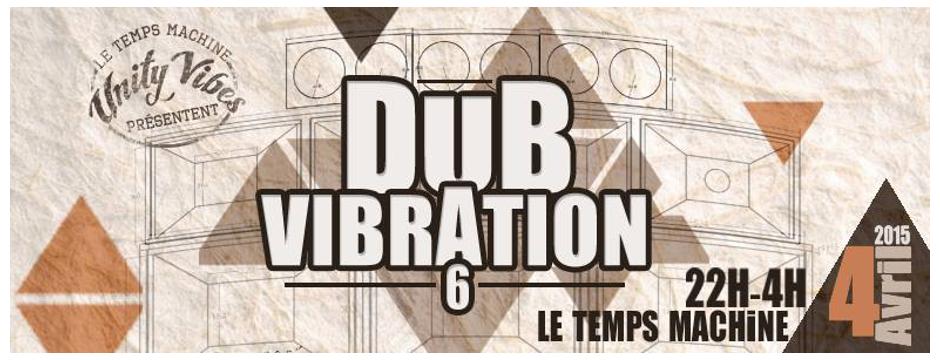 dubvibration6bandeausite