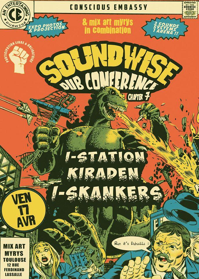 soundwise7