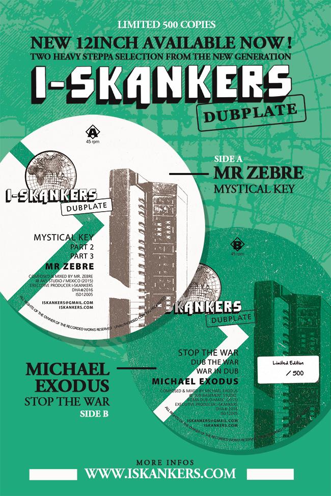 skankers_7003_promo
