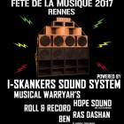 2017-fete-de-la-musique-affiche